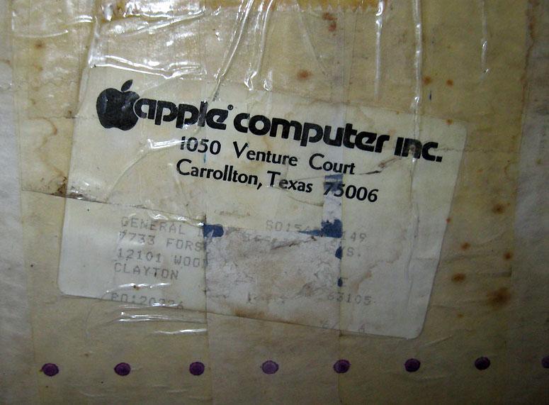 http://adam.trideja.com/Lisa1BoxedApril2012/IMG_4449.JPG