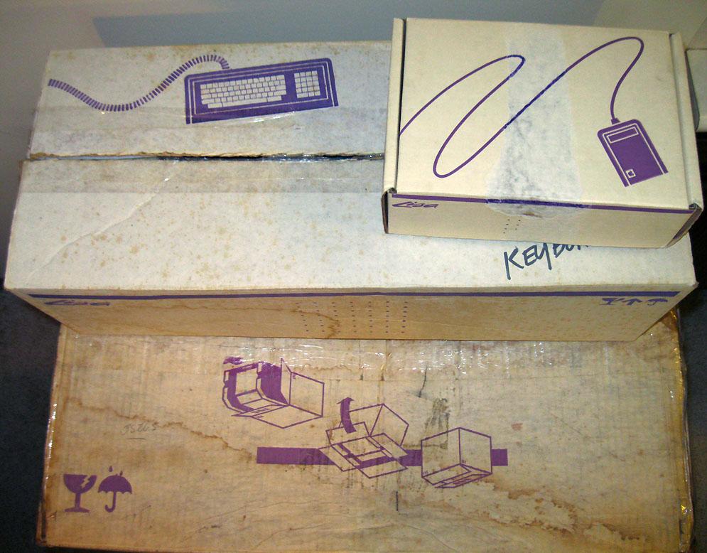 http://adam.trideja.com/Lisa1BoxedApril2012/IMG_4452.JPG